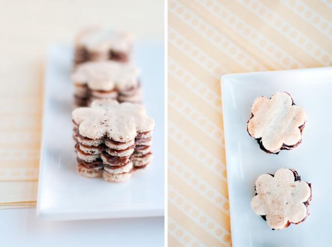 Dobos Tortes image